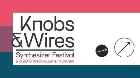 KNOBS&WIRES 2018